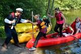 Děti z Bohumínska čekají vodácké, literární i plavecké příměstské tábory