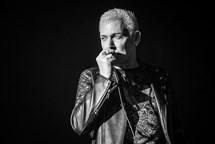 Kapela Scooter přiveze do Ostravy svou zatím největší show