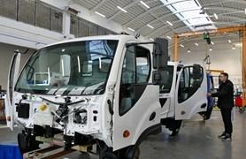 Avia Motors slaví 100 let a myslí na budoucnost