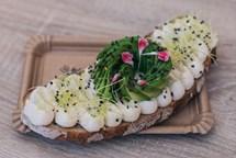 Festival delikátních chutí vstupuje do své páté sezony