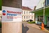 Nemocnice Přerov modernizuje vybavení operačních sálů i gynekologického oddělení