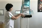 Náchodská nemocnice modernizuje radiodiagnostické oddělení