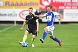 Boleslav prohrála s Libercem a vypadla z elitní šestice