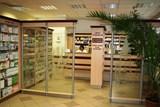 Jičínská nemocniční lékárna bude držet o svátcích lékárenskou pohotovostní službu