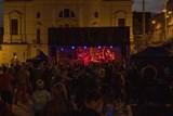 Lidické náměstí rozbouří již podruhé festival CultureUp