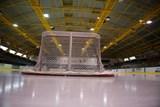 Zimní stadion v Orlové dostane nové osvětlení