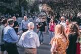 V Praze 6 vznikne plnohodnotný kampus