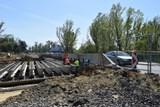 Motoristy čeká o víkendu poslední úplná uzavírka mostu v Brněnské ulici