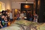 Muzejní noc v Karlových Varech