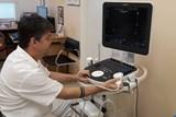 Podhorská nemocnice má dva nové ultrazvuky