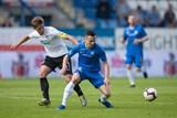 Liberecký Slovan padl po gólech Hořavy a Hrošovského proti Viktorce 0:2