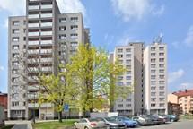 V Bohumíně si připlatí za bydlení, kdo se s městem dohodne v předstihu, ušetří