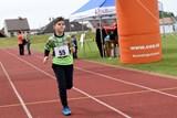 Zlivský sportovní den vyvrcholil tradičním štafetovým maratonem