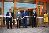 Vědci v Litoměřicích otevřeli centrum pro výzkum geotermální energie