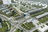 Dohoda s vlastníky pozemků v okolí Nemocnice Krč je podepsána. Znamená pokračování výstavby metra D