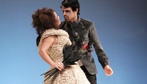 Revival Dona Giovanniho se během léta znovu vrací do Stavovského divadla ve slavné Kašlíkově inscenaci