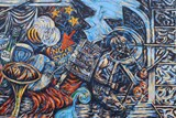 Na vítěze umělecké soutěže k 30. výročí pádu železné opony čeká 20 tisíc eur