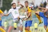 Boleslav doma vysoko porazila Opavu