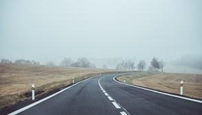 Olomoucký kraj modernizuje důležité silnice