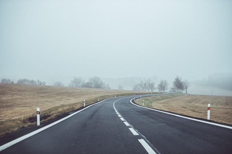Nový Jičín se dohodl s krajem na směně silnic, cesta u sirných lázní se opraví