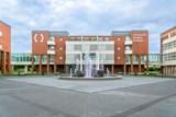 Univerzita Hradec Králové uspěla v mezinárodním hodnocení vysokých škol. Mezi českými školami je nejlepší