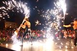 Projekt Živý Zlín dává opět veřejnosti šanci podílet se na akcích ve veřejném prostoru města
