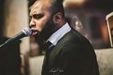 Vsetínský jazzový festival přivítá Ondřeje Rumla i brazilského kytaristu