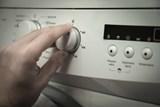 Péřové peřiny rozhodně neperte doma. Můžete zničit přikrývku i pračku