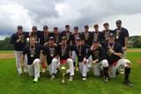 Baseballisté Frýdku-Místku získali titul v 1. lize