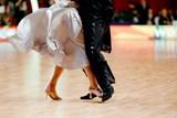 Praha hostí Mistrovství ČR 2020 v latinskoamerických tancích