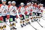 Změny ve vedení HC Dynamo Pardubice