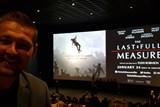 Petr Jákl produkuje filmy v zahraničí, právě má jeden v premiéře