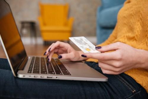 Jaké jsou nejčastější marketingové triky e-shopů