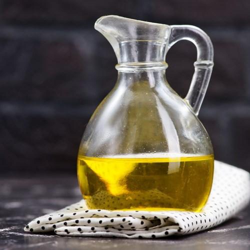 Řepkové oleje příjemně překvapily, nejvíce se hodí na smažení