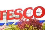 Brněnský hypermarket Tesco je ode dneška otevřený nonstop