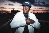 Ikona hip hopu Grandmaster Flash se po minulém triumfu vrací do ROXY