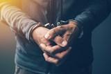 Tresty za šíření koronaviru budou přísné