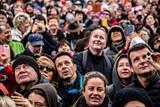 Přírůstek obyvatelstva byl nejvyšší za posledních 11 let