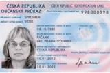 Lidé se po skončení nouzového stavu musí již měsíc prokazovat platnými občanskými průkazy. S výměnou přesto otálejí
