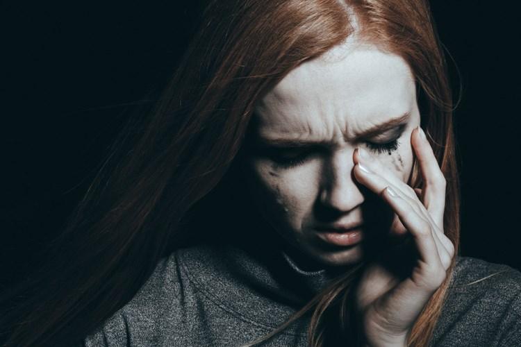 Nejvíce lidí volá psychologům kvůli úzkosti, smutku a strachu