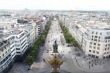 Na Václavském náměstí začala dlouho očekávaná celková rekonstrukce. Dokončena bude v roce 2025