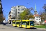Plzeň na některých linkách své MHD částečně vrátí provoz k normálu