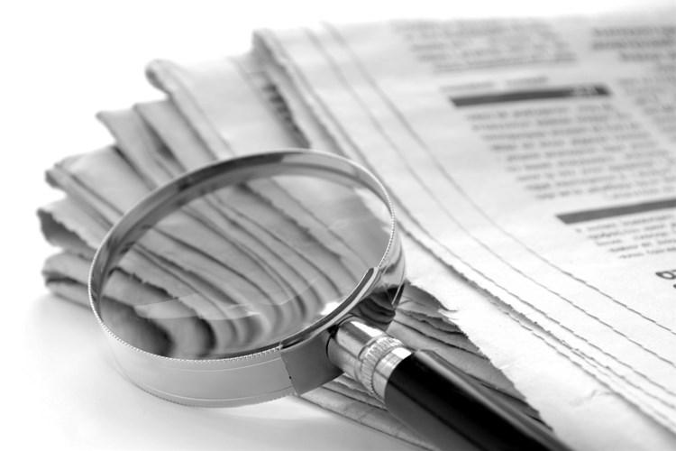 Čtenáři krajské knihovny mají přístup k elektronickým verzím novin a časopisů zdarma