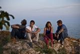 Navzdory pandemii se bude i letos konat Festival bulharských filmů