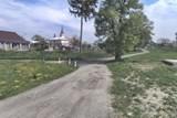 Ulice Palackého se prodlouží. A vznikne zde také stezka pro pěší a cyklisty