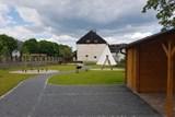 Relaxační zahrada se slavnostně otevře v úterý 9. června