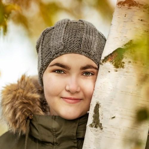 Charitativní Bazárek tentokrát k uzdravení pomůže 16leté Kláře