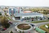 V Uhříněvsi vznikne nová dvoupatrová prodejna Lidl