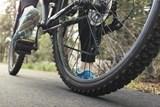 První sezóna elektrokol v Havířově pomalu končí, kola si je možné zapůjčit jen do konce října