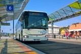Integrovaná doprava ve Zlínském kraji přinese cestujícím řadu výhod